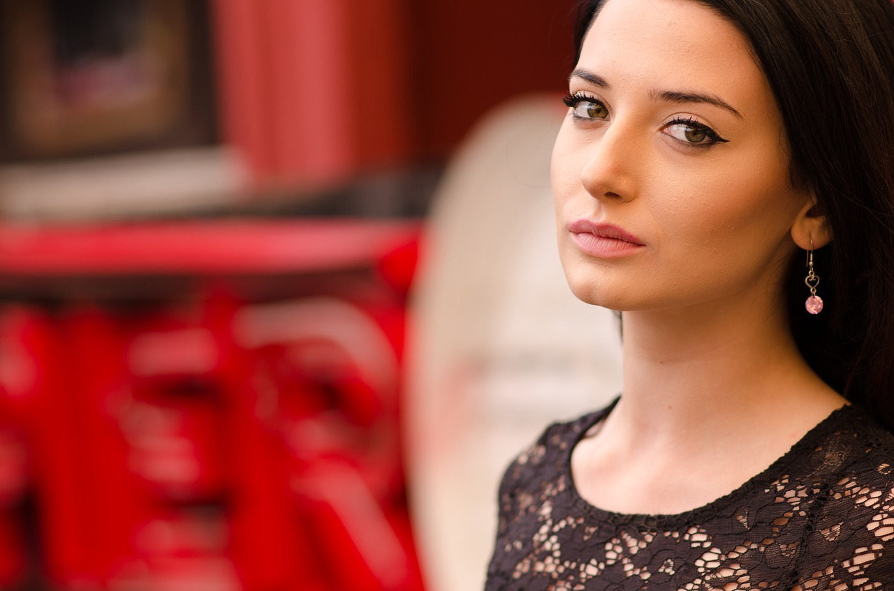 Guide to Glowing Skin for Women
